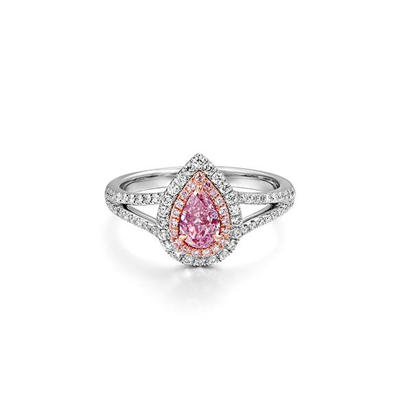 Pear-Light-Pink