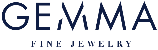 Home | GemmaFineJewelry