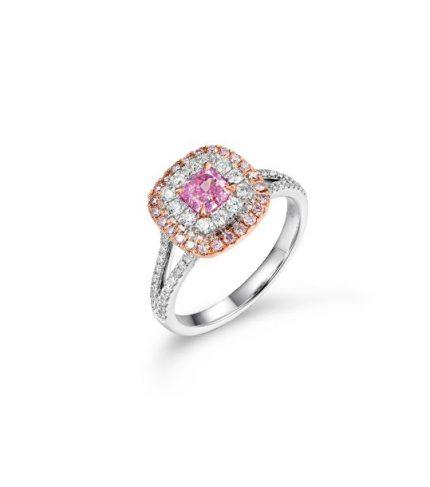 Cushion-Light-Pink-1