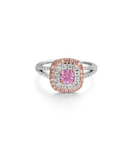 Cushion-Light-Pink2-1