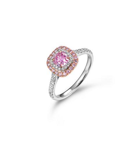 Cushion-Very-Light-Pink-1